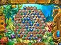 1. Lost in Reefs spel screenshot