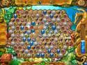 2. Lost in Reefs spel screenshot