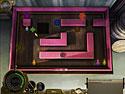 1. Lost in Time: Clockwork Tower spel screenshot