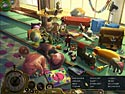 2. Lost in Time: Clockwork Tower spel screenshot