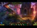 Spelletjes downloaden voor pc : Lost Lands: Mistakes of the Past Collector's Edition