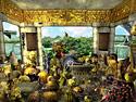 1. Lost Realms: Nalatenschap van de Zonneprinses spel screenshot