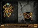 2. Lost Realms: Nalatenschap van de Zonneprinses spel screenshot