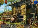 1. Love Chronicles: De Betovering spel screenshot