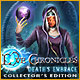 Spelletjes downloaden voor pc : Love Chronicles: Death's Embrace Collector's Edition