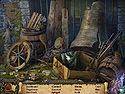 1. Maestro: Muziek des Doods spel screenshot