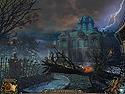 2. Maestro: Muziek des Doods spel screenshot