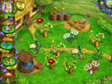 1. Magic Farm: Ultimate Flower spel screenshot