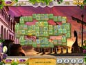 Spelletjes downloaden voor pc : Mahjong Mysteries: Ancient Athena
