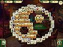 Spelletjes downloaden voor pc : Mahjong World Contest