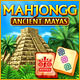 Spelletjes downloaden voor pc : Mahjongg: Ancient Mayas