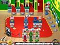1. Megaplex Madness: Nu in de Bioscoop spel screenshot