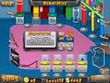 2. Megaplex Madness: Nu in de Bioscoop spel screenshot