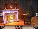 1. Millennium Secrets: Vloek van de Smaragd spel screenshot