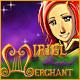 Spelletjes downloaden voor pc : Miriel The Magical Merchant