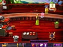 2. Miriel The Magical Merchant spel screenshot