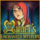 Spelletjes downloaden voor pc : Miriel's Enchanted Mystery