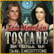 Spelletjes downloaden voor pc : Een Moord in Toscane: Een Verhaal van Dana Knightstone