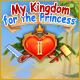 Spelletjes downloaden voor pc : My Kingdom for the Princess II