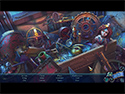 Spelletjes downloaden voor pc : Mystery of the Ancients: No Escape Collector's Edition