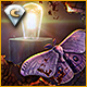 Spelletjes downloaden voor pc : Mystery Case Files: Moths to a Flame Collector's Edition
