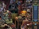 1. Mystery Case Files: Ravenhearst ® spel screenshot