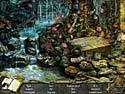 1. Mystery Case Files: Terug naar Ravenhearst spel screenshot