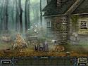 2. Mystic Diary: Spookeiland spel screenshot