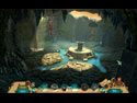Spelletjes downloaden voor pc : Myths of the World: Fire from the Deep Collector's Edition