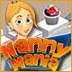 Spelletjes downloaden voor pc : Nanny Mania