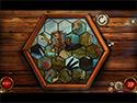Spelletjes downloaden voor pc : Nevertales: The Abomination Collector's Edition