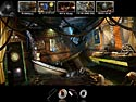 2. Nightmare on the Pacific spel screenshot