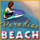 Spelletjes downloaden voor pc : Paradise Beach