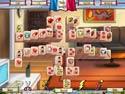 Spelletjes downloaden voor pc : Paris Mahjong
