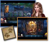 Spelletjes voor windows - Path of Sin: Greed Collector's Edition