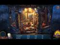 Spelletjes downloaden voor pc : Path of Sin: Greed Collector's Edition