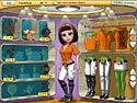 2. Pet Show Craze spel screenshot
