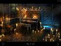 1. Phantasmat spel screenshot