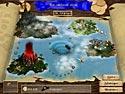 2. Pirate Poppers spel screenshot