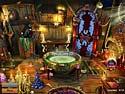 1. Potion Bar spel screenshot