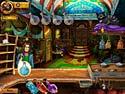2. Potion Bar spel screenshot