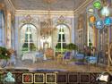 1. Princess Isabella: A Witch's Curse spel screenshot