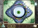 2. Princess Isabella: A Witch's Curse spel screenshot