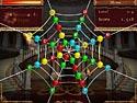 2. Rainbow Web 2 spel screenshot