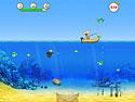 2. Ranch Rush 2 - Sara's Island Experiment spel screenshot