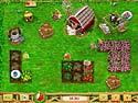 1. Ranch Rush spel screenshot