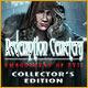 Spelletjes downloaden voor pc : Redemption Cemetery: Embodiment of Evil Collector's Edition