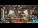 Spelletjes downloaden voor pc : Reveries: Zussenliefde Luxe Editie