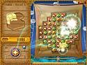 1. The Rise of Atlantis spel screenshot