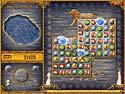 2. The Rise of Atlantis spel screenshot